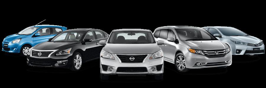 Rental Mobil Surabaya Barat